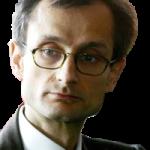 """<span class=""""entry-title-primary"""">La moltiplicazione dei clan camorristici</span> <span class=""""entry-subtitle""""> di Orazio Abbamonte</span>"""