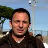 """<span class=""""entry-title-primary"""">Mondo Sport, gran pareggio nell'amichevole contro la Lazio</span> <span class=""""entry-subtitle"""">La società isolana è stata ospita di quella biancoceleste nella giornata di lunedì</span>"""