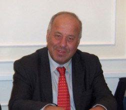 Photo of Carmine Bernardo: L'Anac monitora lavori nel parcheggio ex Jolly