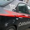 """<span class=""""entry-title-primary"""">Corruzione e peculato, nuovo terremoto: manette anche a Procida</span> <span class=""""entry-subtitle"""">Arresti eccellenti sull'isola di Arturo al termine di una indagine condotta dai carabinieri di Ischia</span>"""