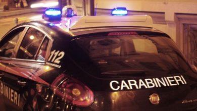Photo of Carabinieri, Pasqua con arresti, denunce e sequestri