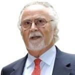 """<span class=""""entry-title-primary"""">La forza del Napoli senza i grandi fatturati</span> <span class=""""entry-subtitle"""">di Italo Cucci</span>"""