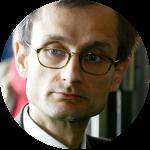 """<span class=""""entry-title-primary"""">Il ritorno di Bassolino? Fallimento della politica</span> <span class=""""entry-subtitle"""">di Orazio Abbamonte</span>"""