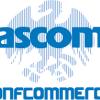 Ascom News: reati fiscali depenalizzati, le nuove soglie