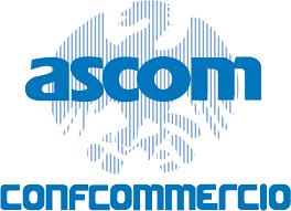 Photo of Ascom News n. 27 – Incentivi per assunzioni nel 2016, sconto sui contributi