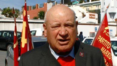 Photo of Dopo l'esposto di Savio all'ANAC, aggiornato il sito comunale di Forio