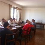 """<span class=""""entry-title-primary"""">Ischia Smart Island, approvato lo Statuto</span> <span class=""""entry-subtitle"""">Nel corso di una conferenza di servizi svoltasi ieri a Ischia</span>"""