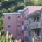 Ischia e l'ennesimo suicidio: addio ad Angelo Mennella
