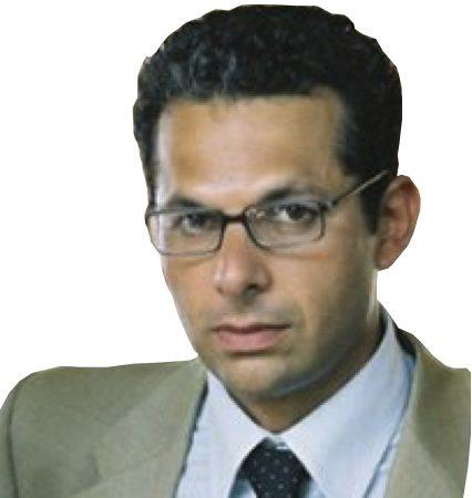 """<span class=""""entry-title-primary"""">L'EDITORIALE – BARANOPOLI: Stanziola, dalle """"stellette"""" alla cella</span> <span class=""""entry-subtitle"""">di Mauro Iovino</span>"""