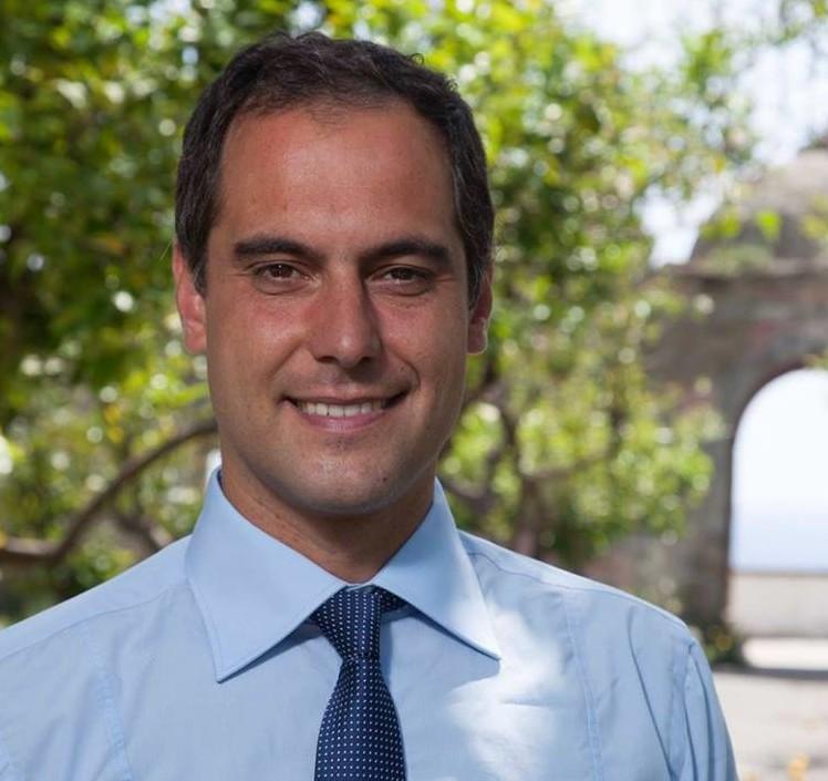 Photo of La Corte dei Conti tiene Procida col fiato sospeso