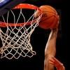 """<span class=""""entry-title-primary"""">Basket: Ischia-Promobaske Marigliano 66-59</span> <span class=""""entry-subtitle"""">Gli isolani si impongono: decisiva una partenza super</span>"""