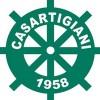 Casartigiani, preoccupazione per l'abolizione ad horas delle commissioni