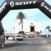 """<span class=""""entry-title-primary"""">Ischia Dream Run, 31 km di emozioni</span> <span class=""""entry-subtitle"""">Che spettacolo per la I edizione della gara podistica: vince una coppia di fidanzati</span>"""