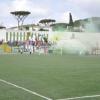 """<span class=""""entry-title-primary"""">Promozione: alla Nuova Ischia il derby col Barano</span> <span class=""""entry-subtitle"""">Doppietta di Kadam e Acuto di Mendil: non basta Savio, finisce 1-3</span>"""