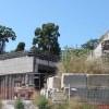 """<span class=""""entry-title-primary"""">Depuratore a Ischia, i lavori verranno mai terminati?</span> <span class=""""entry-subtitle"""">I lavori per la costruzione del complesso ebbero inizio nel gennaio 2005</span>"""