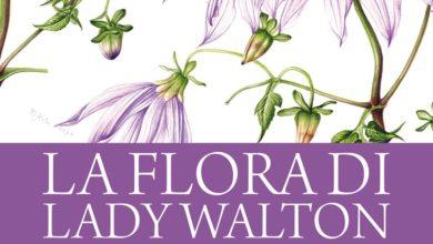 """Photo of """"La flora di Lady Walton"""" : al via la seconda edizione"""