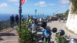 motocicletteddd