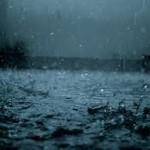 Pioggia battente, resta allerta meteo in Campania
