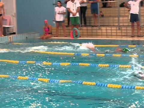 Ischia chiude la piscina comunale subito i lavori - Piscine usate subito it ...