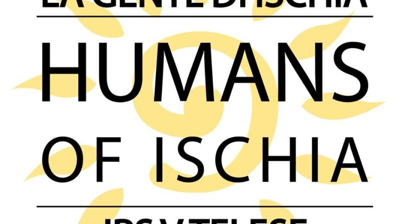 """<span class=""""entry-title-primary"""">""""Gente di Ischia"""" il progetto fotografico del Telese</span> <span class=""""entry-subtitle"""">Dalla strada alla pagina facebook tanto entusiasmo per Humans of Ischia</span>"""