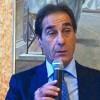 """<span class=""""entry-title-primary"""">Mobilità sostenibile e riqualificazione dei luoghi. Intervista a Giacomo Pascale</span> <span class=""""entry-subtitle"""">Il sindaco: """"Così voglio cambiare Lacco Ameno""""</span>"""
