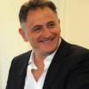 """<span class=""""entry-title-primary"""">Giosi, fuga in avanti: Nessun accordo con De Siano, Enzo è in pole</span> <span class=""""entry-subtitle"""">Lunga intervista al sindaco d'Ischia: dalla giunta al futuro amministrativo e non solo...</span>"""