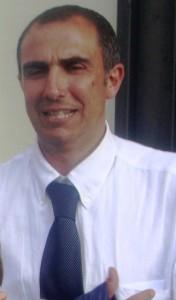 Giorgio Vuoso