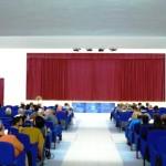 Premio Aenaria, domani la conferenza di presentazione