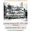 "<span class=""entry-title-primary"">Casamicciola e la buona scuola</span> <span class=""entry-subtitle"">Seminario all'Ibsen con il prof. Giuseppe Bagni</span>"