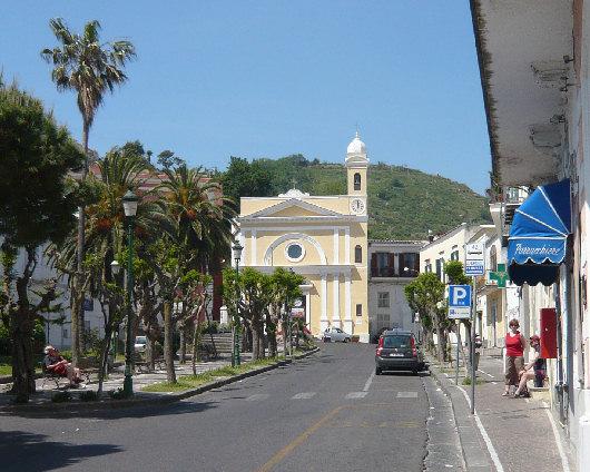 Photo of Buonopane: manto stradale nuovo ma…