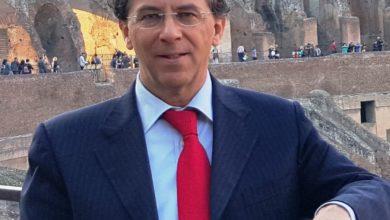 Photo of Molinaro: le sentenze non si commentano, si impugnano