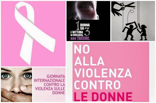 forio si prepara a celebrare la giornata contro la violenza sulle donne il golfo 24 giornata contro la violenza sulle donne
