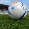 Calcio, Promozione: Procida-Neapolis 2-0