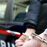Spaccio di eroina, due arresti dei Carabinieri di Ischia