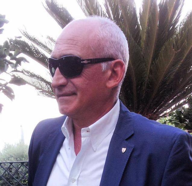 """Photo of Giunta ad Ischia, spunta la """"soluzione"""" Migliaccio"""