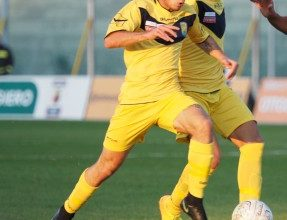 Photo of Berretti Ischia: Romano gol, battuto il Pontedera