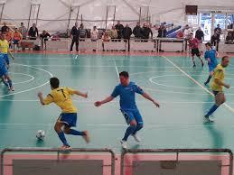 Photo of Calcio a 5: Virtus Ischia-Internacional 4-4