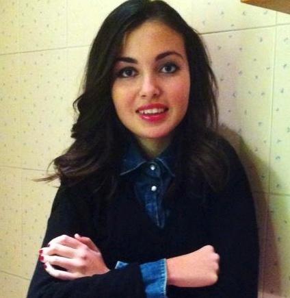 """<span class=""""entry-title-primary"""">Ischia in lutto, Chiara Iorio ci ha lasciati a 16 anni</span> <span class=""""entry-subtitle"""">Balzò agli onori della cronaca per la vicenda dell'ascensore negato dalle suore</span>"""