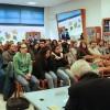 """<span class=""""entry-title-primary"""">Tempo di Open Day all'istituto Alberghiero</span> <span class=""""entry-subtitle"""">In programma giovedì 14 e martedì 19</span>"""
