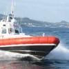 """<span class=""""entry-title-primary"""">SOS in mare, soccorso della Guardia Costiera</span> <span class=""""entry-subtitle"""">Motore in panne, tre persone alla deriva al largo di Licola</span>"""