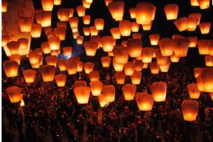 lanternegalleria