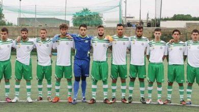 Photo of Eccellenza: Real Forio-Savoia 0-0