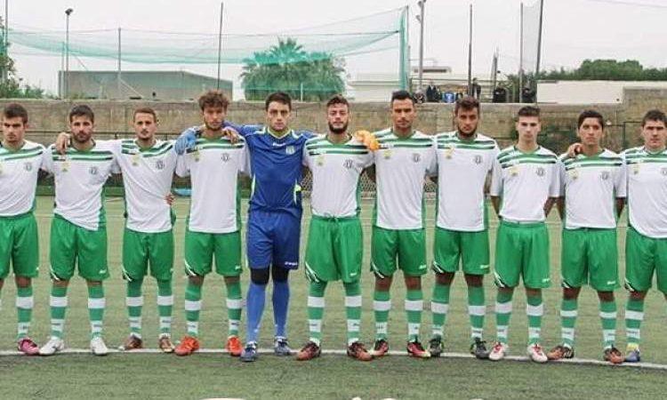 Forio, due giovani calciatori ceduti in Lega Pro