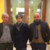 """<span class=""""entry-title-primary"""">Ufficiale, Nello Di Costanzo nuovo allenatore dell'Ischia</span> <span class=""""entry-subtitle"""">Ha firmato un contratto fino al 30 giugno 2016</span>"""