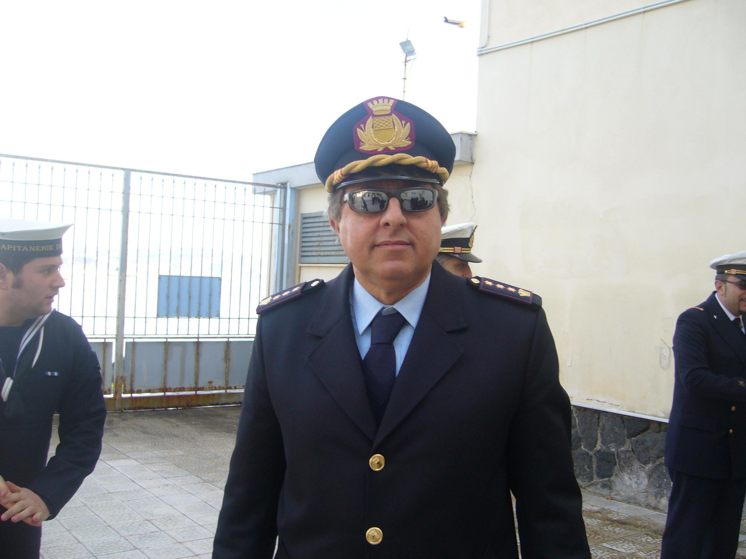Photo of Favoritismi e gestione personale delle multe, le accuse a Trotta
