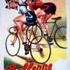 """<span class=""""entry-title-primary"""">Da """"Bellezza in Bicicletta"""" al feeling con Ischia, Pampanini Story</span> <span class=""""entry-subtitle"""">di Michele Lubrano</span>"""