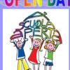 """<span class=""""entry-title-primary"""">Arriva il secondo open day alla scuola Ibsen</span> <span class=""""entry-subtitle"""">Sabato 30 gennaio con sessione mattutina e pomeridiana</span>"""