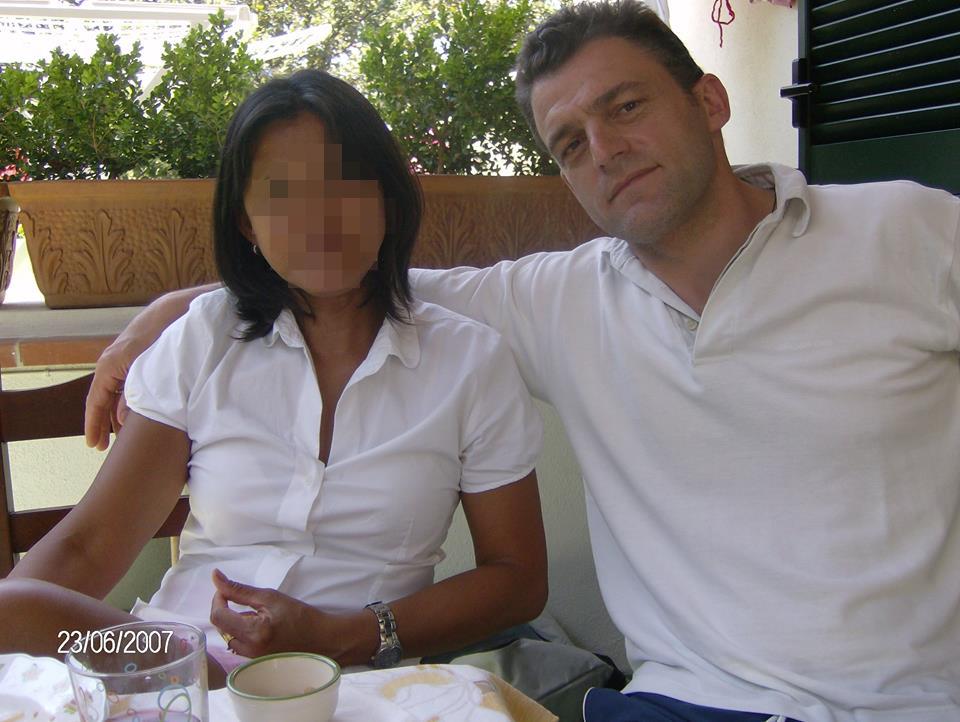 Photo of Suicida a Casamicciola, domani le esequie di Tommaso Barbieri