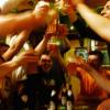"""<span class=""""entry-title-primary"""">Sedici anni e un sabato sera tra sambuca e vodka</span> <span class=""""entry-subtitle"""">Il caso del minore che si è sentito male nella centralissima Piazza degli Eroi ad Ischia: per lui trasferimento al Rizzoli, ma la vicenda ripropone una serie di inquietanti interrogativi...</span>"""