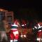 Drammatico incidente a Sant'Angelo, muore 28enne centauro